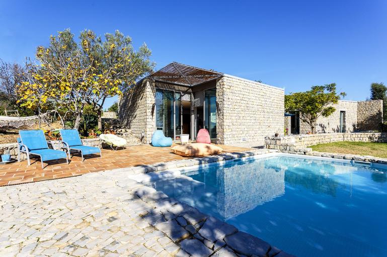 Casa da Sina - Private Luxury Villa, Alcoutim