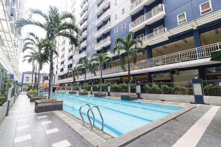 Bintang Residence @ Center Point Bekasi, Bekasi