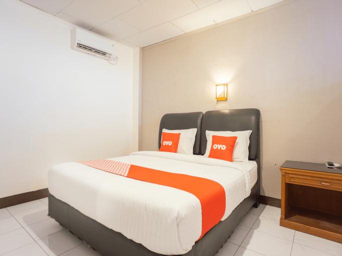 OYO 2180 Vina Vira Hotel, Lhokseumawe