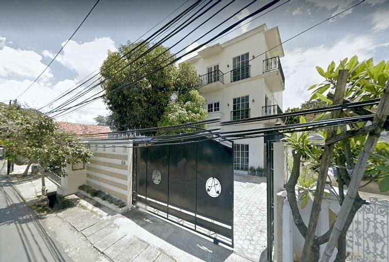 OYO 2266 Kost Exclusive Paso, Jakarta Selatan