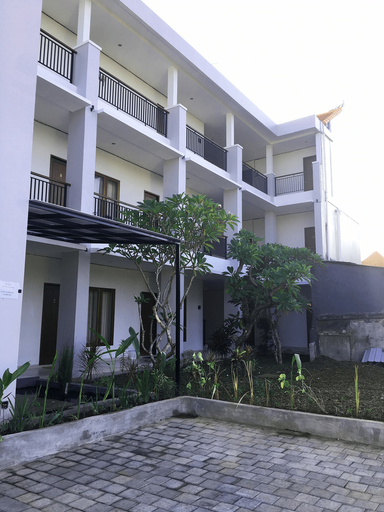Sunrise Residence Bali, Denpasar