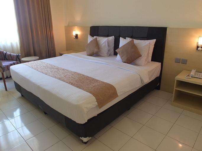 Jepara Indah Hotel, Jepara