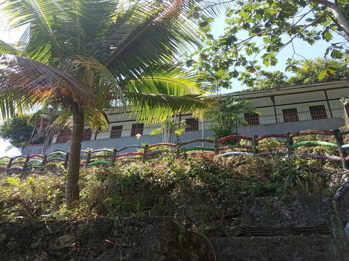OYO 2344 Toisapu Guest House, Ambon