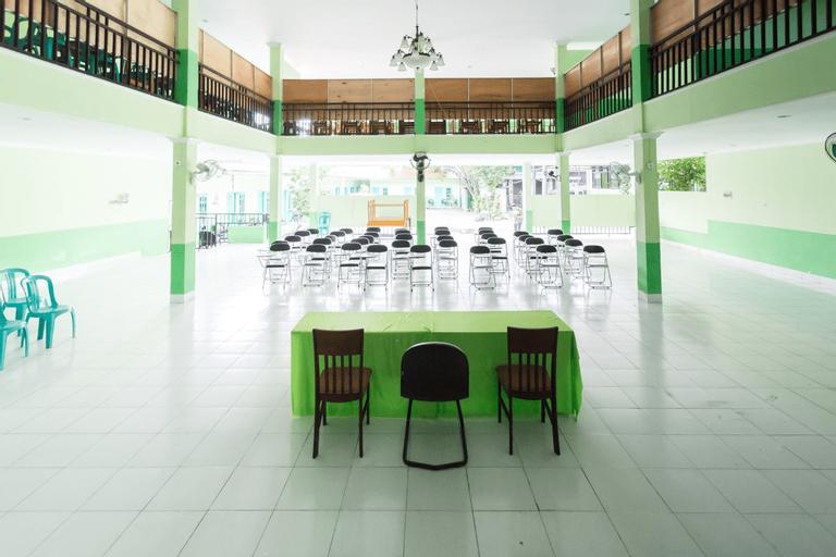 OYO 1745 Guest House Nur Aziziah 2, Balikpapan