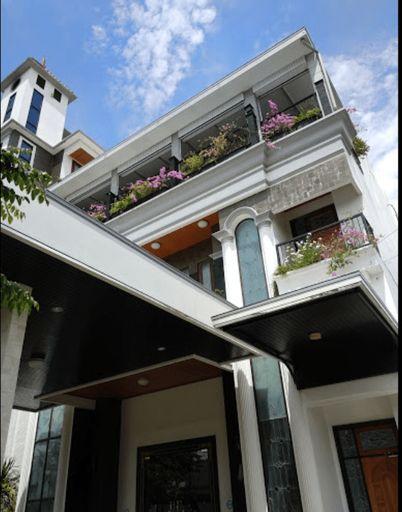 DWD HOTEL Syariah, Banjarmasin