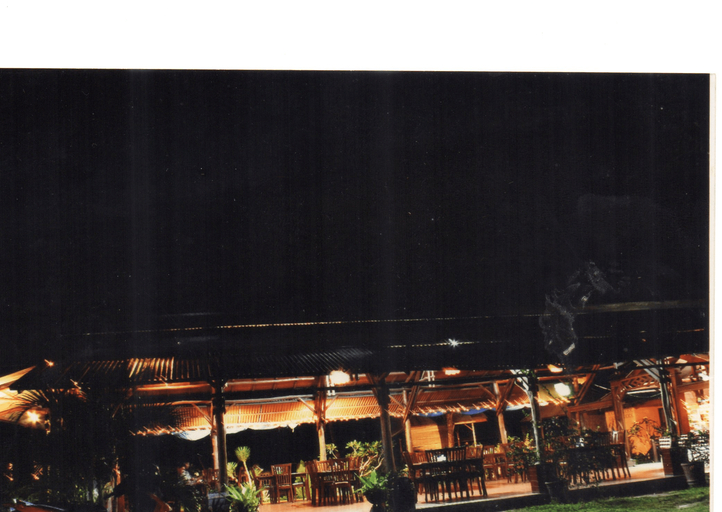 Harlika Jaya Hotel, Belitung