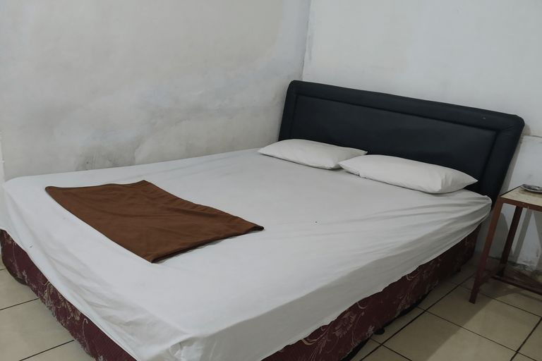 OYO 3145 Hotel Mulya Jaya, Jombang