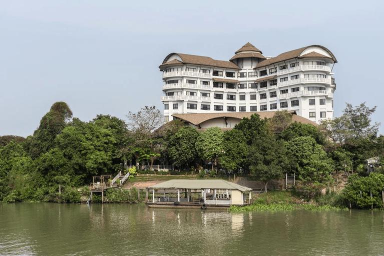 Woraburi Ayutthaya Resort & Spa, Phra Nakhon Si Ayutthaya