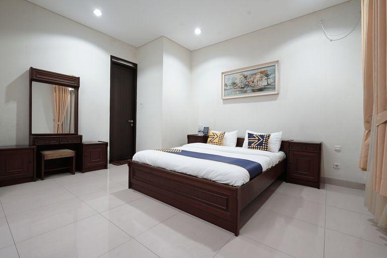 SPOT ON 2062 Doublet Guest House, Bandung