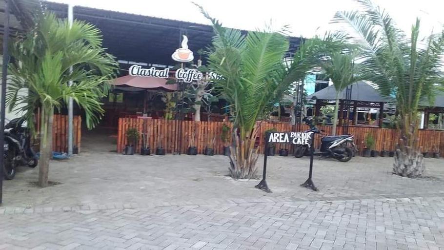 MyHomestay Barokah Park, Situbondo