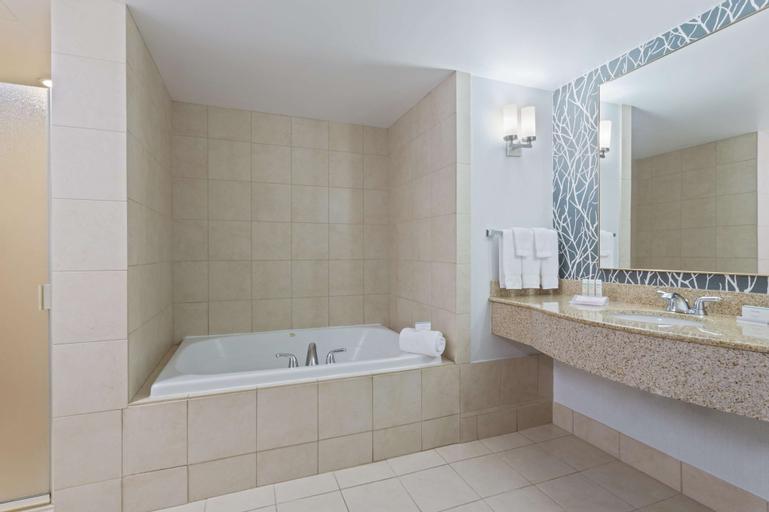 Hilton Garden Inn Annapolis, Anne Arundel