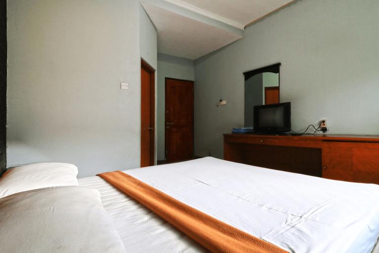 Guesthouse Eve, Bandung