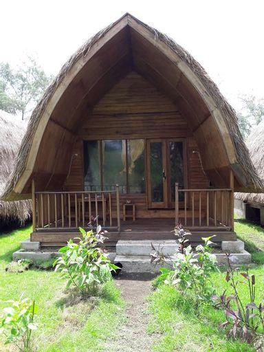 Meno Heaven, Lombok