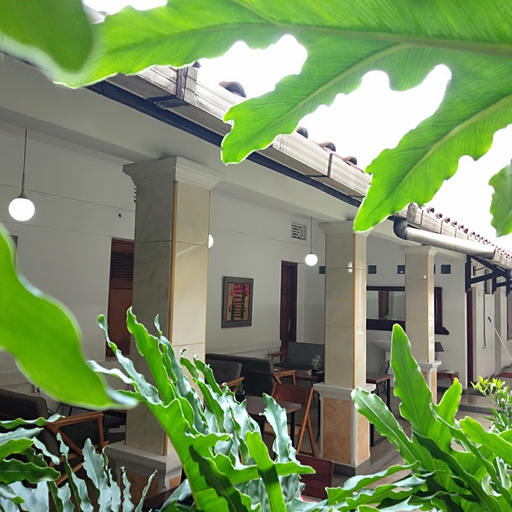 Saskava Hotel by Maharani, Bandung