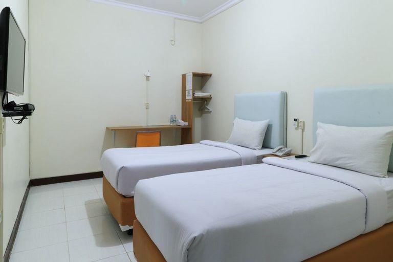 Hotel Celia, Samarinda