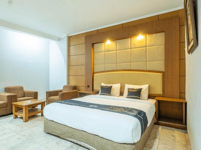 OYO 2329 Hotel Nyland 3 Cijagra, Bandung