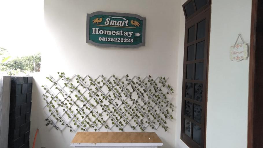 Smart Villa, Malang