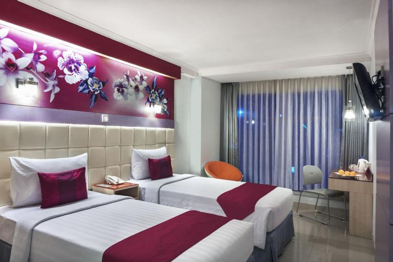 favehotel Premier Cihampelas, Bandung