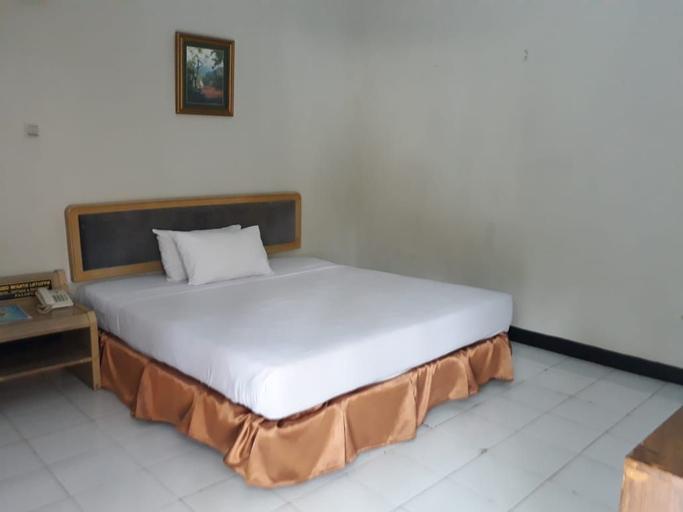 Hotel Agro Wisata Palopo, Palopo