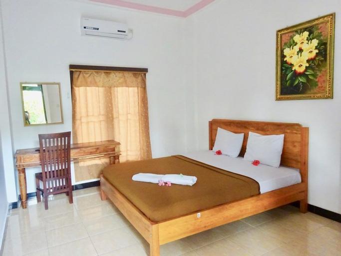 The Semeton Homestay, Lombok