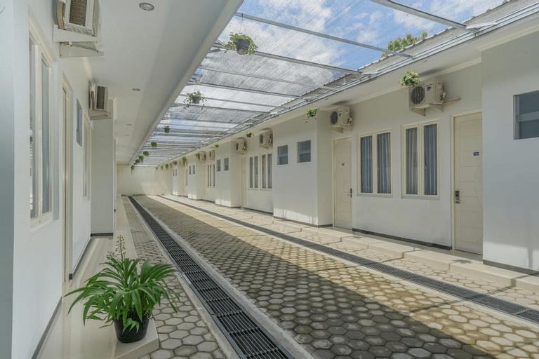 Raka Residence Purwoharjo Banyuwangi Syariah, Banyuwangi