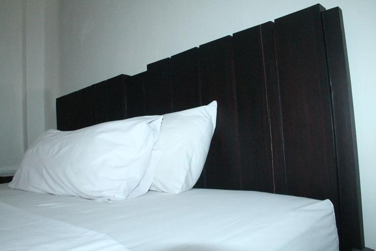 Hotel Permata, Pacitan