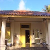 The Ermajas Pavillion Boutique Hotel & Villas Batukaras, Pangandaran