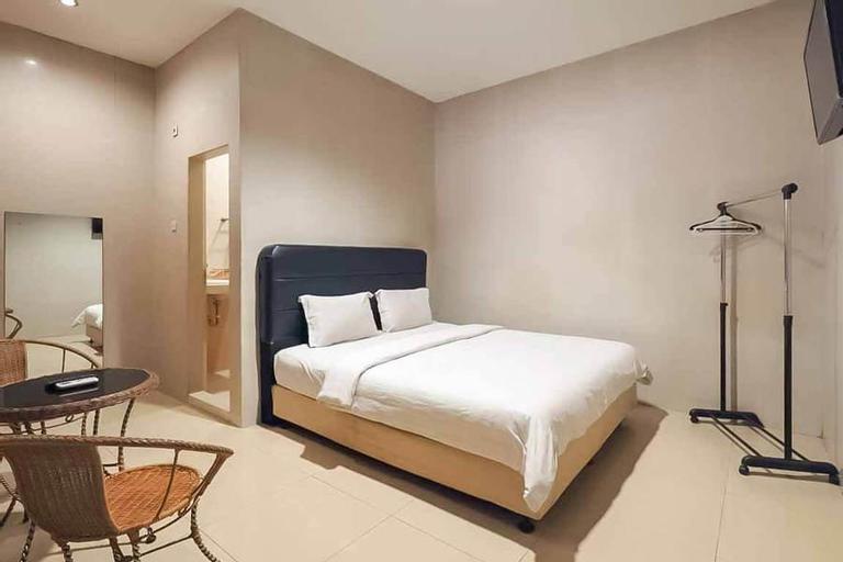 Gentala Hotel, Medan