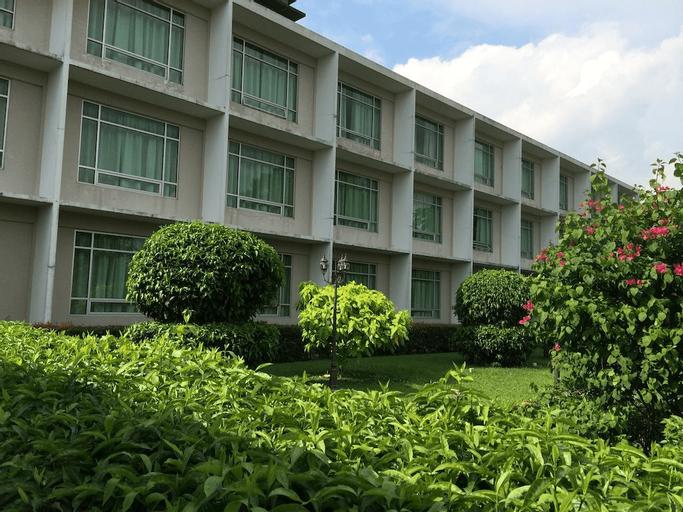 Straits View Hotel, Johor Bahru