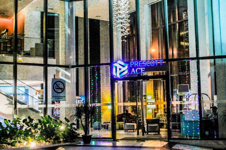 Prescott Ace Kuala Lumpur Cheras, Hulu Langat