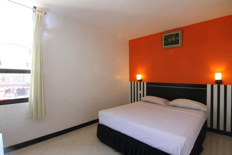 Mira Hotel Banjarmasin, Banjarmasin