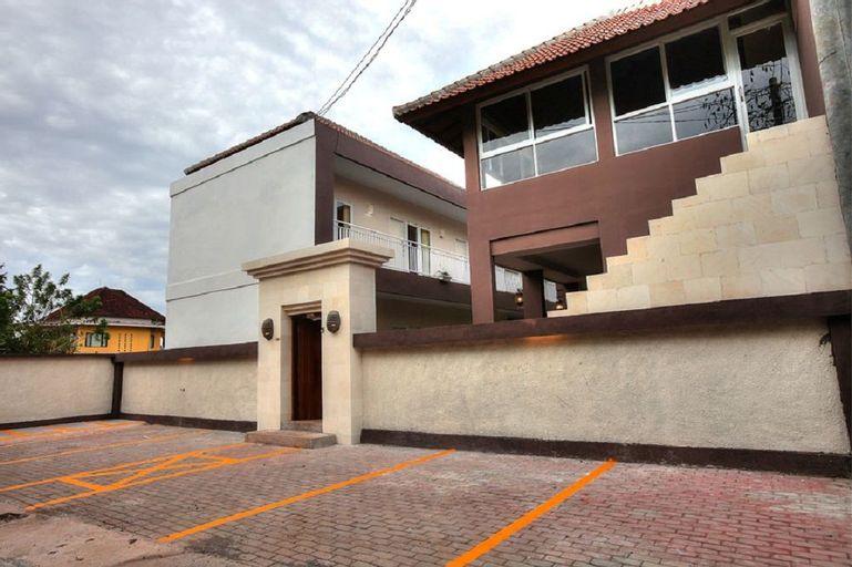 Rumah Una, Badung