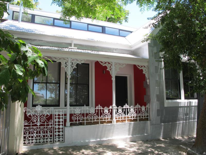12 Hofmeyr Guest House, City of Cape Town
