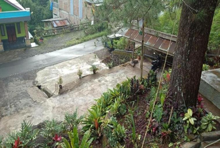 Pondok Ningsih 2 Malino, Gowa