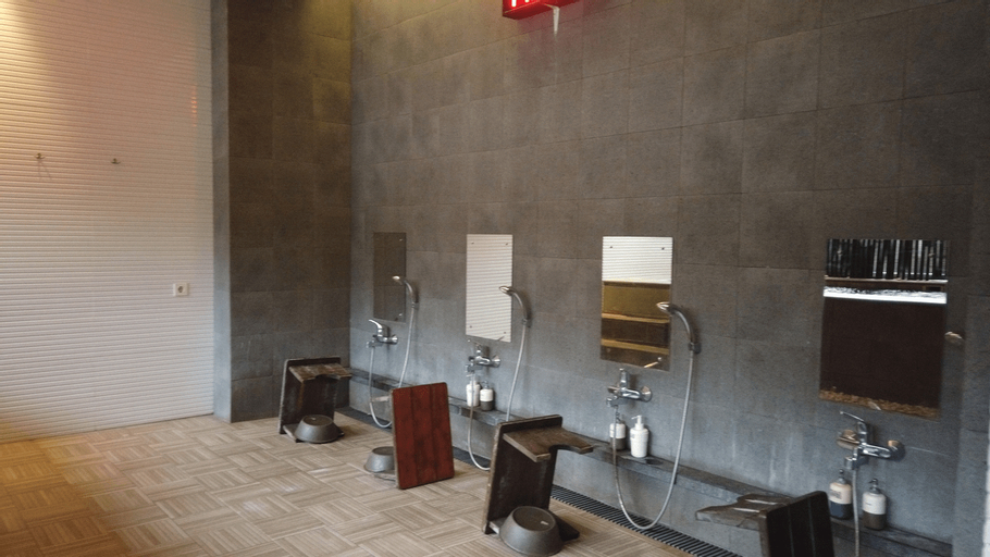 Trendy and Spacious Studio Azalea Suites Apartment By Travelio, Cikarang