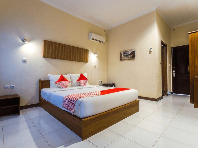 Capital O 2796 Medana Bay Marina, Lombok