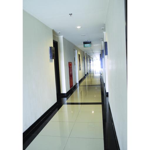 Apartemen Saveria by Roomz, Tangerang Selatan