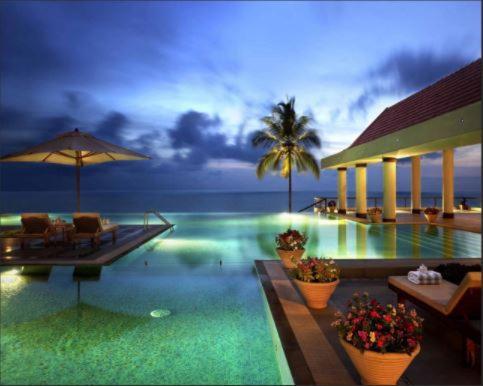 Fossco Hotel & Resort, Kuala Lumpur