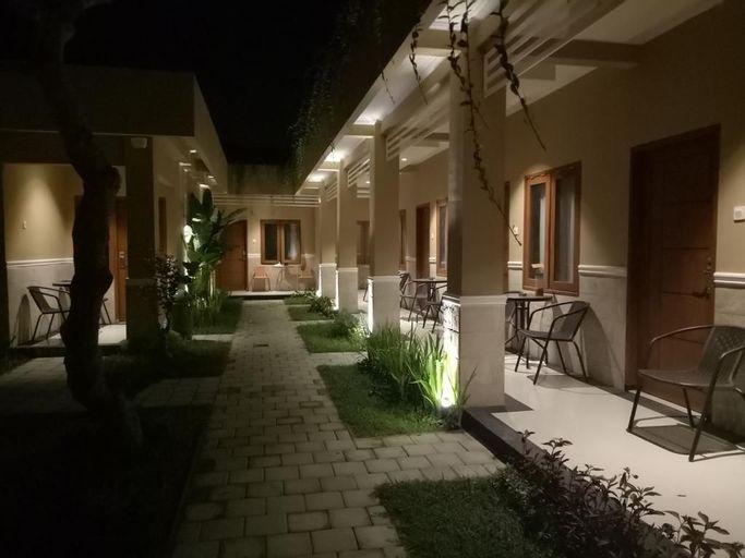 Akila Hotel Lombok, Lombok