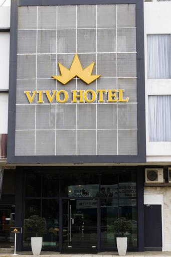 Vivo Hotel, Kuantan