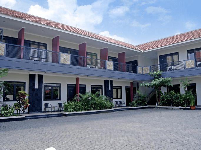 The Winner Hotel Pemalang, Pemalang