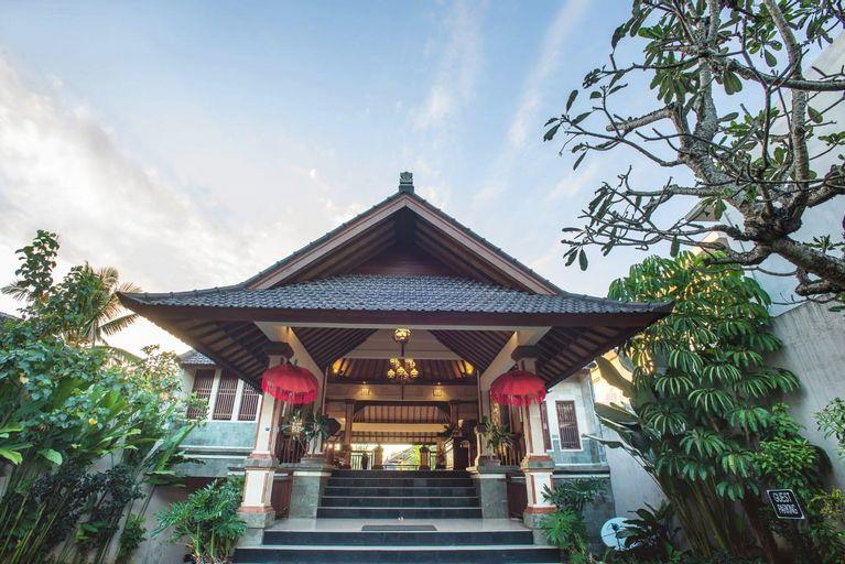 Rama Phala Resort & Spa, Gianyar