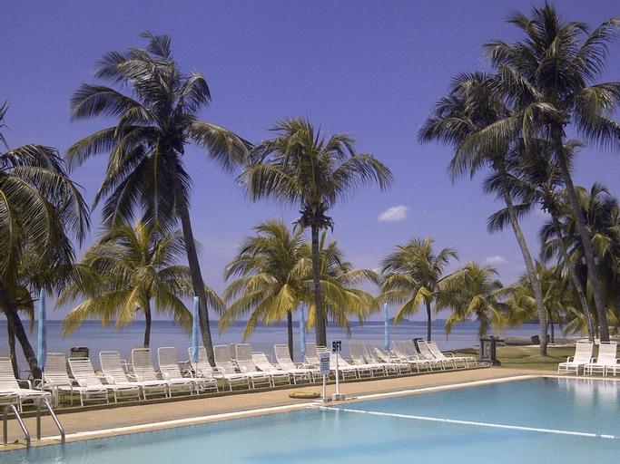 The Regency Tanjung Tuan Beach Resort, Port Dickson