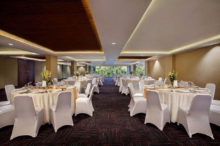 Wyndham Dreamland Resort Bali, Badung