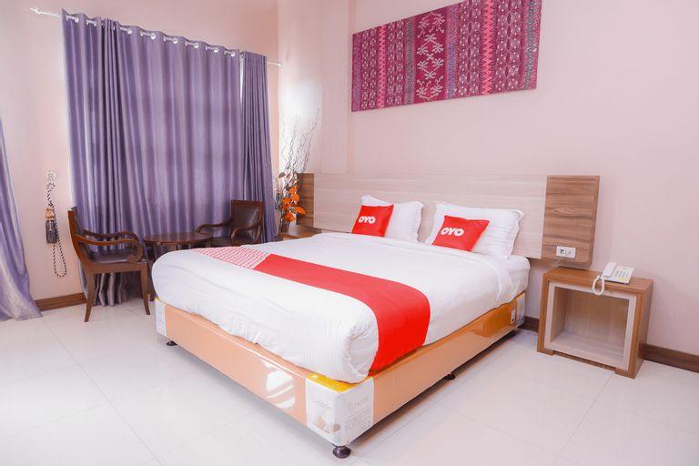 OYO 1630 Hotel Syariah Ring Road, Banda Aceh