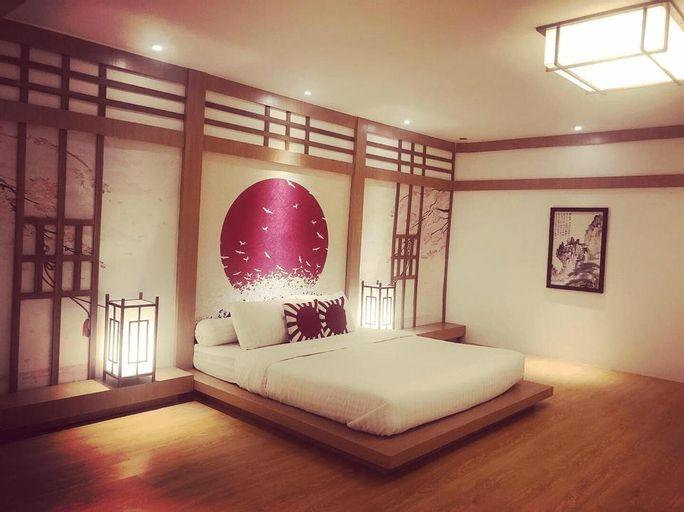 Hotel Kyodai Singkawang, Singkawang