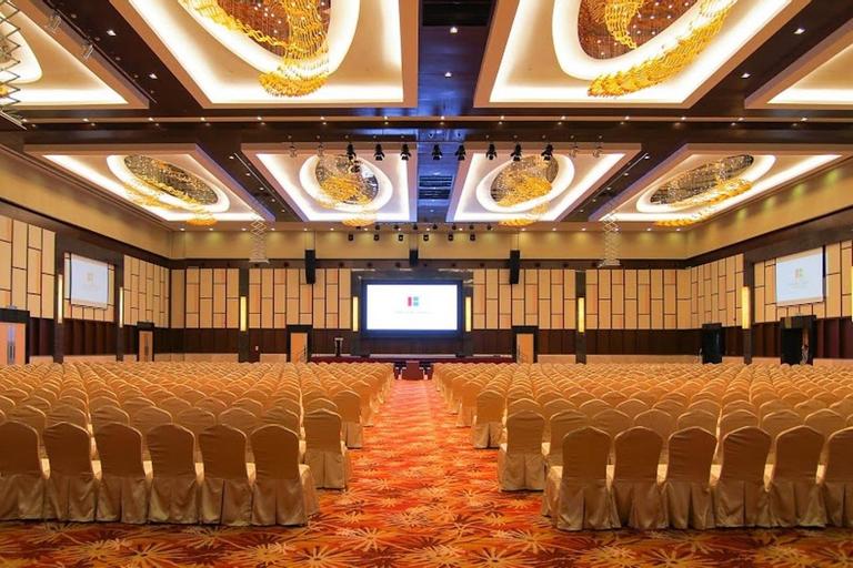 Imperial Hotel Kuching, Kuching