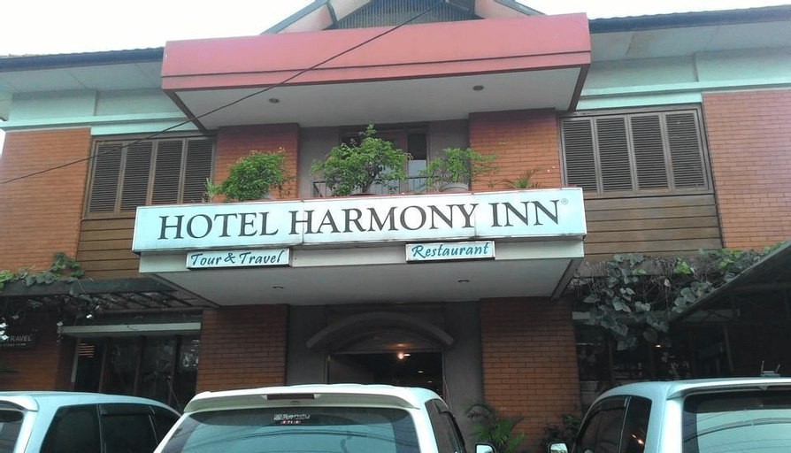 Hotel Harmony Inn Bandung, Bandung