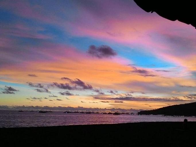 Ocean Queen Resort, Sukabumi