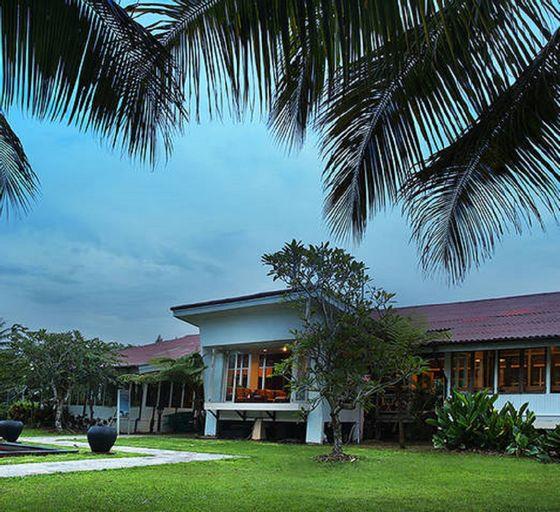 Asana Biak Papua Hotel, Biak Numfor